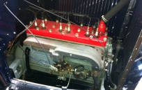 dodge-motor