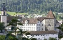 Bistum Hof Chur