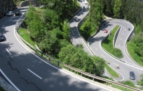 malojapassstrasse-en-wikipedia-org_