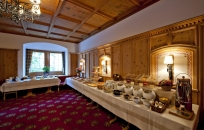 hotel-margna-buffet