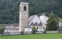 kloster-mstair-hikr-org_