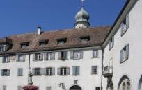 maienfeld-sprecherhaus-pl-wikipedia-org_