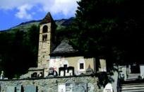 pontresina-kirche-gemeinde-pontresina-ch_