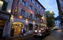 romantik_hotel_stern-churerfest-org_