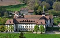abbaye_de_hauterive-de-wikipedia-org_
