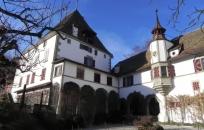 burgistein-schloss-schweizerburgen-ch_