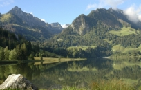 schwarzsee-fr-brl-immobilien-ch_