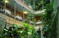 atrium-hotel-blume-baden-my-switzerland