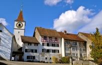 regensberg-zh-altstadt-hikr-org_