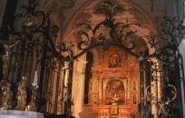 rheinfelden-altar-de-wikipedia-org_