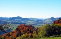 appenzellerland-snowwind-ch_