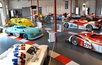 autobau-racinghalle-polizeinews-ch_