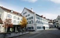 bischofszell-brgerhof-tel-search-ch_