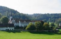 kloster_magdenau-als-wikipedia-org_