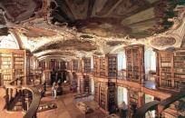 stiftsbibliothek-st_-gallen-startseite-sg_