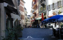 261-sion-valais-suisse-tourismesuisse