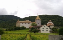 schloss_aigle-commons-wikipedia-org_