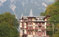 grandhotel_giessbach-fr-wikipedia-org_