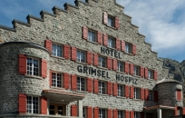 alpinhotel-grimsel-hospiz-gallery-grimselstrom-ch_